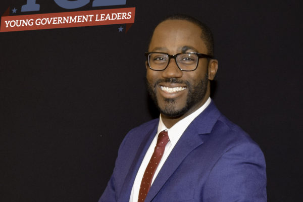 YGL Leadership – Young Government Leaders