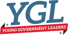 Young Government Leaders
